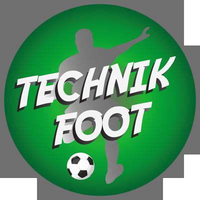 TECHNIK FOOT